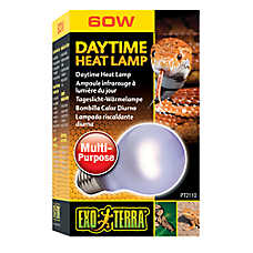 Exo Terra® Daylight Heat Lamp
