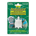 Tetrafauna Reptoguard Aquatic Turtle, Amphibian and Reptile Health Conditioner