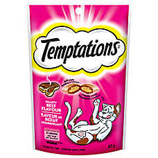 Temptations™ Cat Treats