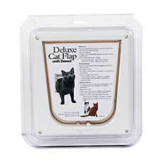 PetSafe® Deluxe Cat Flap