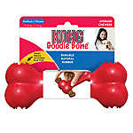 KONG® Goodie Bone™ Treat Dispensing Dog Toy