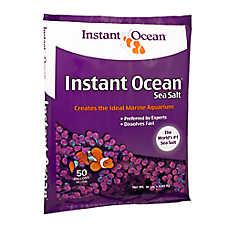 Instant Ocean® Sea Salt