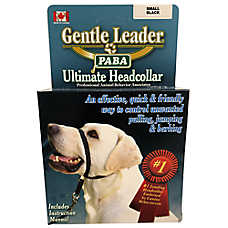 Gentle Leader® Dog Headcollar