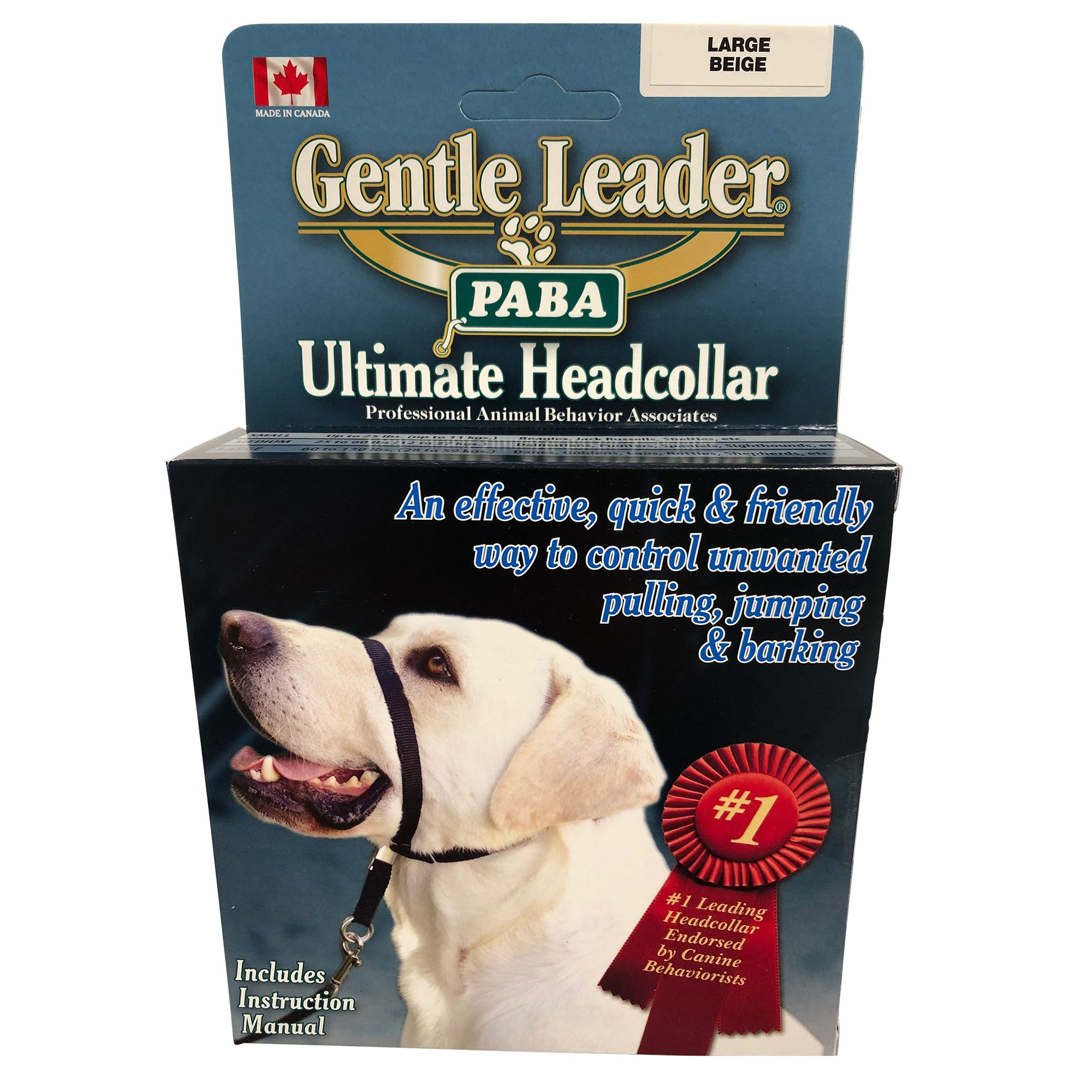 Bunches dog lead
