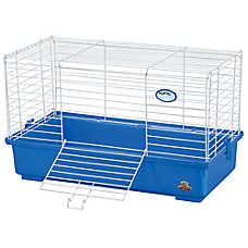 Super Pet® My First Home Starter Cage