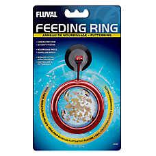 Nutrafin® Max Feeding Ring