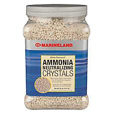 Marineland® White Diamond Carbon