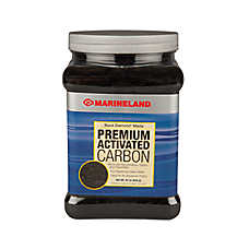 Marineland® Black Diamond Carbon