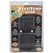 Zoo Med™ ReptiTemp 500R  Reptile Terrarium Thermostat