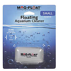 Mag-Float® Aquarium Cleaner