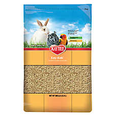 KAYTEE® Kay-Kob® Bird & Small Pet Litter