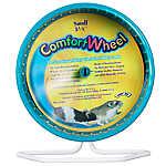 Super Pet® Comfort Wheel