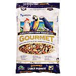 Hagen Gourmet Large Parrot Bird Food