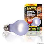 Exo Terra® Sun Glo Daylight Reptile Terrarium Lamp