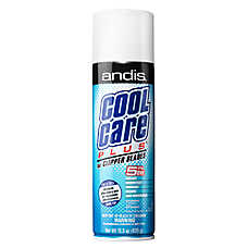 Andis® Cool Care Plus™ Clipper Blade Spray