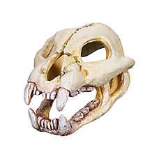 Top Fin® Jaguar Aquarium Ornament