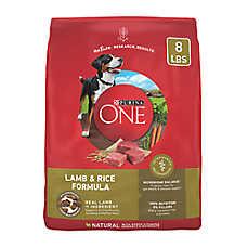 Purina ONE® Adult Dog Food