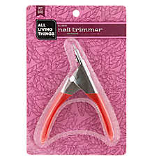 All Living Things® Penn Plex Bird Nail Trimmer