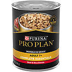 Purina® Pro Plan® Senior Dog Food