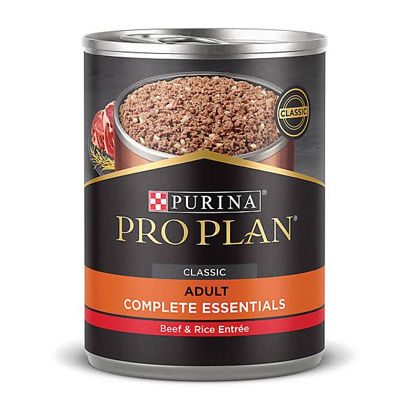Blue Puppy Food Vs Dog Food Nutriitin