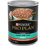 Purina® Pro Plan® Focus Puppy Food - Chicken & Rice