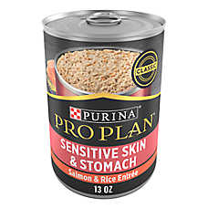 Purina® Pro Plan® Dog Food & Puppy Food | PetSmart