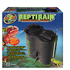 Reptile Thermostats Foggers Temperature Humidity Petsmart
