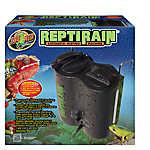 Zoo Med™ Habba Mist™ Reptile Terrarium Misting System