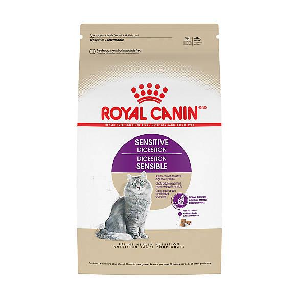 Petsmart Royal Canin Special Dry Cat Food
