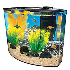 aquarium plants for sale: fish tank & aquarium plants. Find fish tank and aquarium plants for sale at Petco and craft a beautiful underwater paradise for your fish and other aquatic pets.