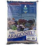 CaribSea Aragonite Aragamax Select Substrate