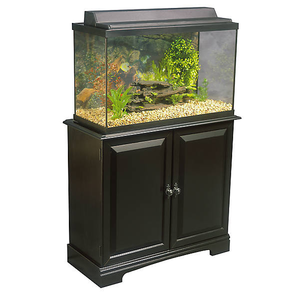 Top Fin Aquarium Stand