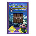 San Francisco Bay Brand® Marine Cuisine™ Frozen Fish Food