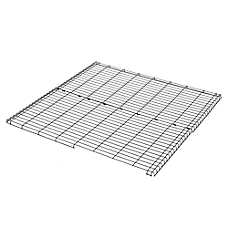 MidWest® Exercise Pen Top
