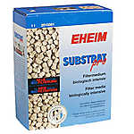 Eheim Substrat Filter Media