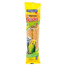 Vitakraft®Triple Baked Crunch Sticks