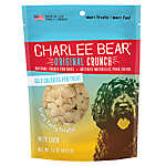 Charlee Bear All Natural Dog Treat