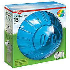 Super Pet® Mega Run-About Ball