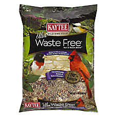 KAYTEE® Nut & Raisin Blend Wild Bird Food