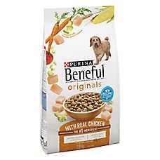 Purina® Beneful® Dog Food