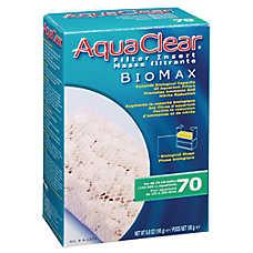 Aqua Clear Bio Max Filter Insert