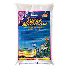 CaribSea Super Naturals Aquarium Gravel