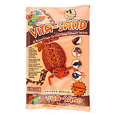 Zoo Med™ VITA SAND™ Reptile Sand