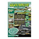 San Francisco Bay Brand® Healthy Herp™ Aquatic Adult Turtle Frozen Food