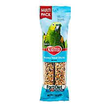 KAYTEE® Forti-Diet Pro Health Parrot Treat Stick Bird Treat