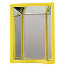 JW Pet® Insight Activitoys Hall of Mirrors Bird Toy