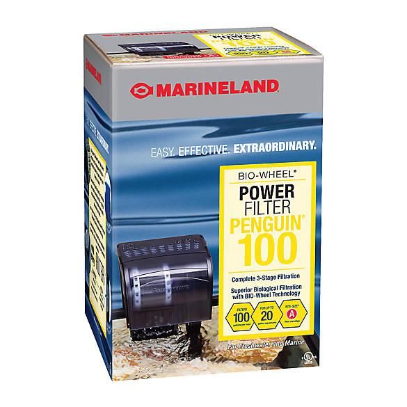 petsmart turtle tank marineland penguin 100b power filter fish filters petsmart