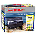 Marineland® Penguin 200B Power Filter