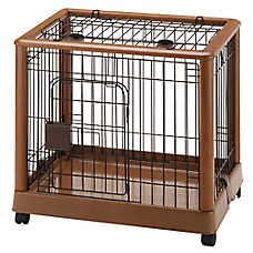 Richell® Pet Crate