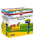 KAYTEE® CritterTrail Home Look Out Expansion Kit